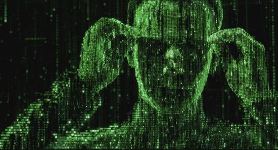 matrix-vrai.jpg
